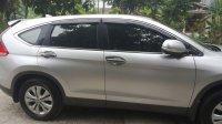 CR-V: Honda Crv 2013 MT nego (IMG-20170624-WA0002.jpg)