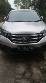 CR-V: Honda Crv 2013 MT nego (IMG-20170624-WA0001.jpg)