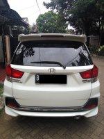 Jual mobil Honda Mobilio RS 2014 keren (belakang.jpg)