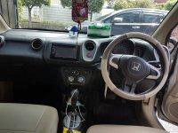 Jual Cepat Honda Mobilio E CVT 2014 (IMG-20170620-WA0008.jpg)