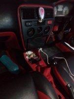 Jual Honda City: Mobil istimewa siap pakai