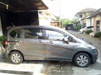Dijual : Honda Freed Type S 1.5 AT thn. 2012 (Samping Kanan.jpg)