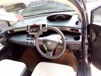 Dijual : Honda Freed Type S 1.5 AT thn. 2012 (Interior Depan.jpg)