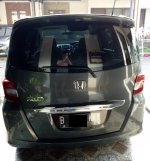 Dijual : Honda Freed Type S 1.5 AT thn. 2012 (Belakang.jpg)