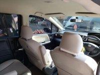 Dijual : Honda Freed Type S 1.5 AT thn. 2012 (Interior Tengah1.jpg)