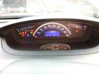 Dijual : Honda Freed Type S 1.5 AT thn. 2012 (Km.jpg)