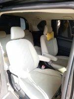 Dijual : Honda Freed Type S 1.5 AT thn. 2012 (Interior Tengah.jpg)