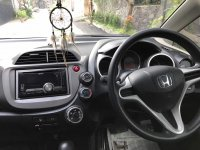 JUAL Honda Jazz RS, AT 2012, Mulus Istimewa Bandung (IMG_4748.JPG)