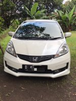 JUAL Honda Jazz RS, AT 2012, Mulus Istimewa Bandung (IMG_4765.JPG)