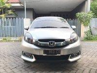 Jual Honda: Mobilio Prestige 2014 Mulusss