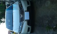 Jual Honda new city E maticTh.2013