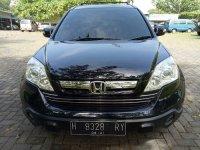 Jual CR-V: Honda CRV Manual Tahun 2007 tipe 2.0 165 juta Nego, Bisa Kredit