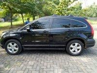 CR-V: Honda CRV Manual Tahun 2007 tipe 2.0 165 juta Nego, Bisa Kredit (mobil-crv-tampak-samping.jpg)