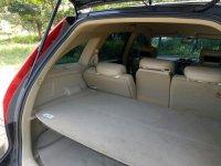CR-V: Honda CRV Manual Tahun 2007 tipe 2.0 165 juta Nego, Bisa Kredit (crv-dari-belakang.jpg)
