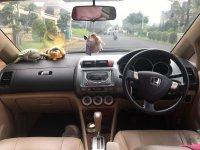 Honda City 2008 iddi automatic (IMG_0332.JPG)
