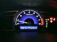 Honda civic 1.8 Matic ivitec (IMG-20170707-WA0031.jpg)