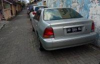 BU SEGERA HONDA CITY 97 MATIC (Honda 1.jpg)