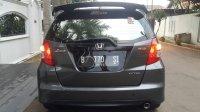 Honda Jazz RS AT Tahun 2010 (TDP 15jt, KM60rb, Service Record) (5.jpg)