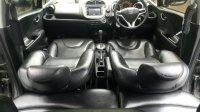Honda Jazz RS AT Tahun 2010 (TDP 15jt, KM60rb, Service Record) (6.jpg)