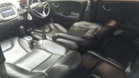 Honda Jazz RS AT Tahun 2010 (TDP 15jt, KM60rb, Service Record) (7.jpg)