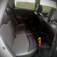 Honda Jazz RS 2011 mt pribadi,terawat luar dalam (_8_.jpg)