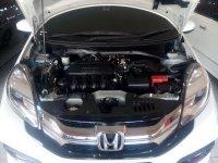 Honda: Mobilio RS Manual Tahun 2016 (mesin.jpg)