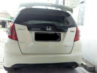 Dijual Honda Jazz RS 2011 Manual (IMG_20170711_173757.jpg)