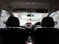 Dijual Honda Jazz RS 2011 Manual (IMG_20170710_134557.jpg)