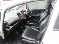Dijual Honda Jazz RS 2011 Manual (IMG_20170710_134626.jpg)