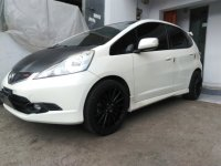 Dijual Honda Jazz RS 2011 Manual (IMG_20170710_134648.jpg)