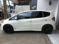 Dijual Honda Jazz RS 2011 Manual (IMG_20170710_134424.jpg)