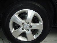 Honda CR-V: All New CRV 2.0'08 AT Grey Pjk Juni'18 Double AirBag Mobil Siap Paka (DSCN7339.JPG)