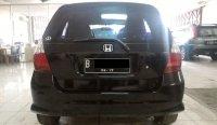 Honda Jazz idsi 2007 dp8 (P_20170620_140439.jpg)