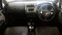 Honda Jazz idsi 2007 dp8 (P_20170620_140643.jpg)