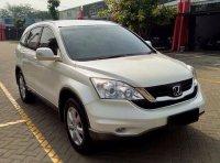 CR-V: Honda CRV 2.0 MMC 2012 automatic (IMG-20170714-WA0016.jpg)
