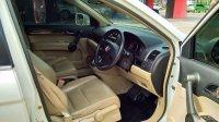 CR-V: Honda CRV 2.0 MMC 2012 automatic (IMG_20170714_093325.jpg)