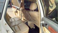 CR-V: Honda CRV 2.0 MMC 2012 automatic (IMG_20170714_093429.jpg)