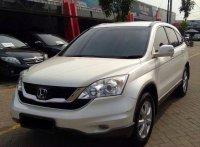 CR-V: Honda CRV 2.0 MMC 2012 automatic (IMG-20170714-WA0015.jpg)