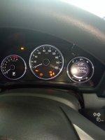 Honda BR-V Prestige Putih2016 TDp49 (Brv pres'16 odo.jpg)