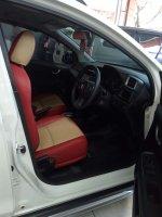 Honda BR-V Prestige Putih2016 TDp49 (Brv pres'16 int.jpg)