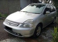 Honda: Stream 2002 A/T Bandung GAS POOL (_433142_1494153992.jpg)
