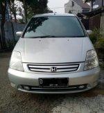 Honda: Stream 2002 A/T Bandung GAS POOL (_433142_1494153974.jpg)