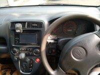 Honda: Stream 2002 A/T Bandung GAS POOL (_433142_1494154038.jpg)