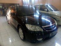 Honda: New Civic VTIS 1.7 Tahun 2005