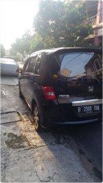 Jual Honda Freed Tangan Pertama (IMG_0511.JPG)