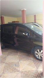 Jual Honda Freed Tangan Pertama (IMG_0514.JPG)