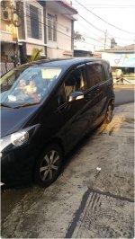Jual Honda Freed Tangan Pertama (IMG_0513.JPG)