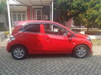 Honda Brio 1.2 CKD E A/T 2014 as good as new (samping.jpg)