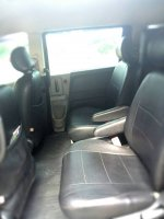Jual Honda Freed SD 2010 Bagusss