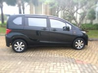 Jual Honda Freed SD 2010 Bagusss (IMG-20170602-WA0009 - Copy.jpg)